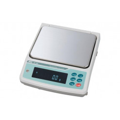A&D GF-K Series External Calibration Precision Industrial Balance Scale