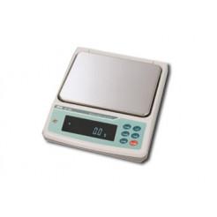 A&D GX-K Internal Calibration Precision Industrial Balance