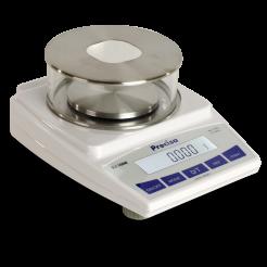Precisa BJ Series High Precision Laboratory Balance