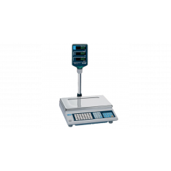 cas-ap-1-series-price-computing-scale