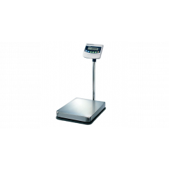 cas-bw-series-bench-scale