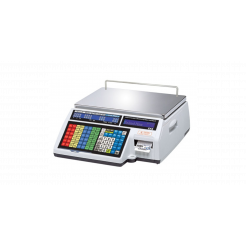 cas-cl-5500-b-series-label-printing-scale