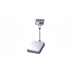 cas-eb-series-price-computing-bench-scale