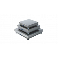 cas-enduro-dlx-scale-base