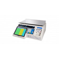 cas-lp-1000-n-label-printing-scale