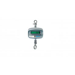 cas-nc-1-series-crane-scale