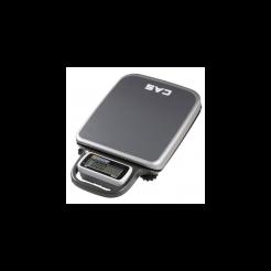 cas-pb-series-portable-bench-scale