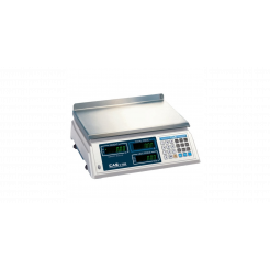 cas-s-2000-price-computing-scale
