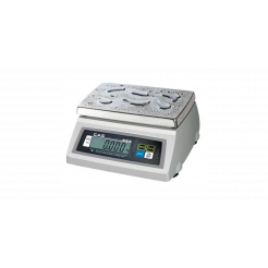 cas-sw-1w-series-washdown-portion-control-scale