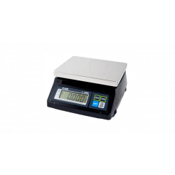cas-sw-series-pos-interface-scale