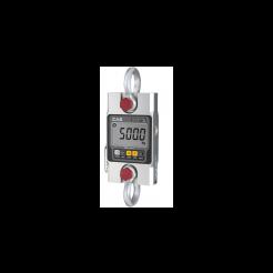 cas-tm-series-tension-meter