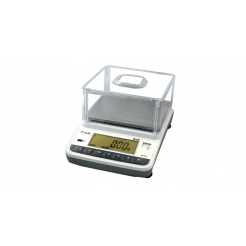 cas-xe-series-high-accuracy-bench-scale