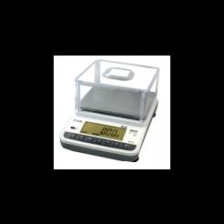cas-xe-series-high-accuracy-bench-scale