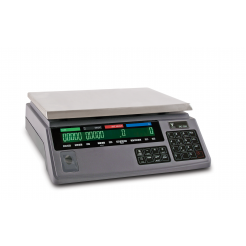 Digi DC-788 Digital Counting Scale