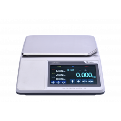 DIGI DSX-1000 High-Precision Checkweigher