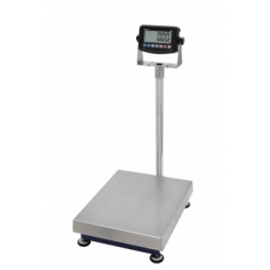 doran-1200-msp-series-bench-scale-pic1