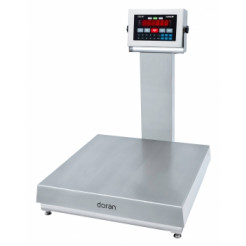 doran-2200-cw-checkweigher-with-20-inch-column