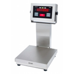 doran-4300-series-checkweigher-scale