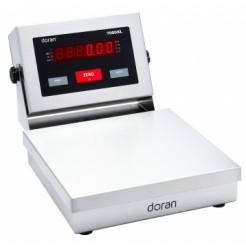 doran-7000xl-benxh-scale-with-attachment-bracket