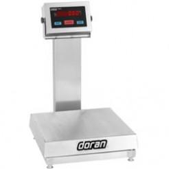 doran-7000xl-c-20-series-bench-scale