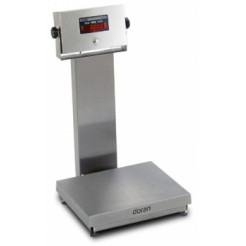 doran-7400-ss-checkweigher-with-20inch-column