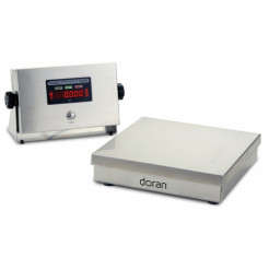 doran-7400-ss-series-bench-scale-with-u-bracket