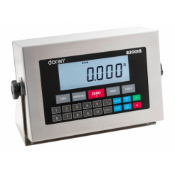 doran-8200IS-intrinsically-safe-indicator