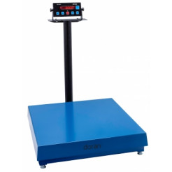 doran-mvp-series-ms-bench-scale-full-picture