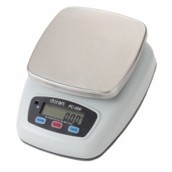 doran-pc-500-portion-control-washdown-scale
