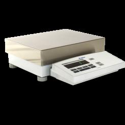 Intelligent Precisa IBK Series Precision Laboratory Balance