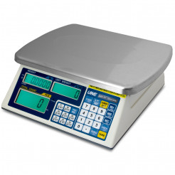 Intelligent-Count UWE OAC Series Digital Counting Scale