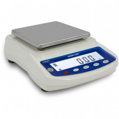 Intelligent Weighing PBW-3200 Precision Balance