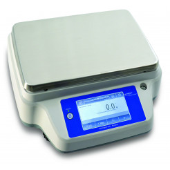 Intelligent PH -TOUCH Series Precision Laboratory Balance