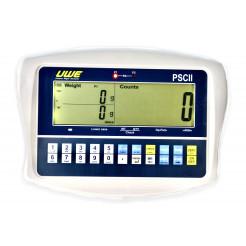 Intelligent Weighing PSCII Indicator