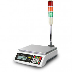Intellligent Weighing SEK Series Checkweighing Counting Scale