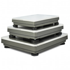 Intelligent Weighing TitanC Base Series