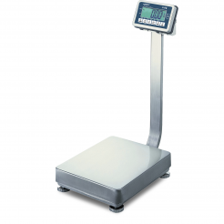 Intelligent Weighing VFS Series Bench Scale