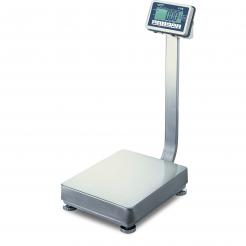 Intelligent Weighing VFS Series Bench Scale