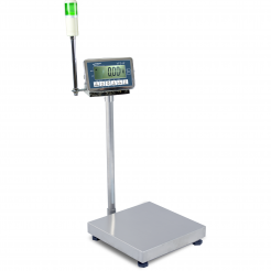 Intelligent Weighing VFSW Series Bench Scale
