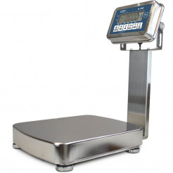 Intelligent Weighing VPS Series Bench Scale