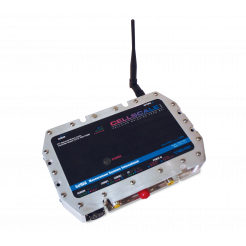 MSI-9000 CellScale™ Wireless Weighing Solution