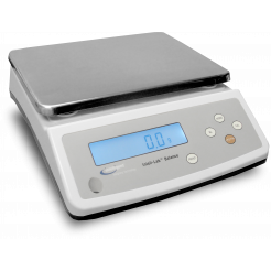 Intell-Lab PC Series Precision Toploading Balance Scale