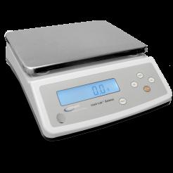 Intelligent- Lab PC Series Precision Toploading Balance Scale
