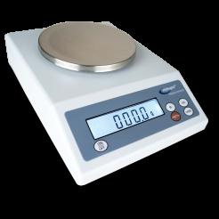 Intelligent PD Series Precision Laboratory Balance