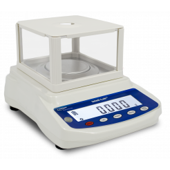Intelligent-Lab PMW Series High Precision Balance Scale