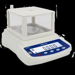 Intelligent-Lab PMW Series High Precision Balance Scale