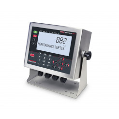 Rice Lake 882IS Plus Intrinsically Safe Digital Weight Indicator
