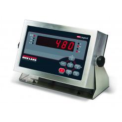 Rice Lake 480 Legend Series Digital Weight Indicator