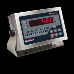Rice Lake 480 Plus Legend Series Digital Weight Indicator