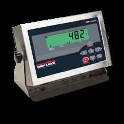 Rice Lake 482 Legend Series Digital Weight Indicator